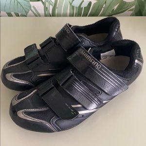 Shimano WR32 Cycling Shoes